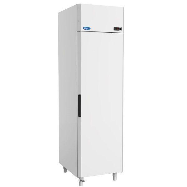 Шкаф холодильный МХМ Капри 0,5 МВ