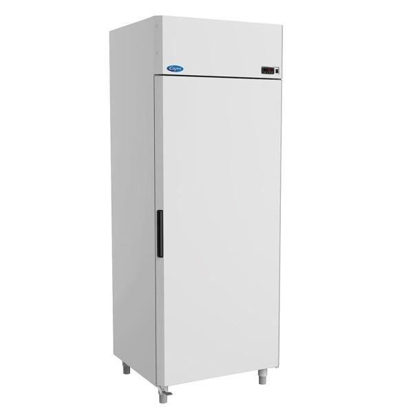 Шкаф холодильный МХМ Капри 0,7 МВ