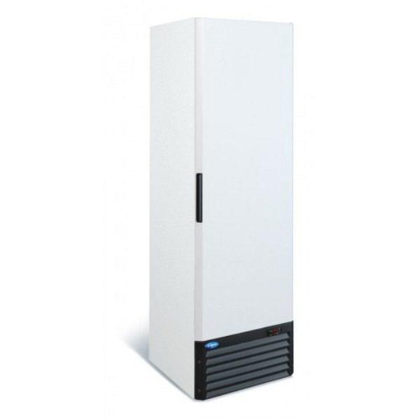 Шкаф морозильный МХМ Капри 0,5 Н
