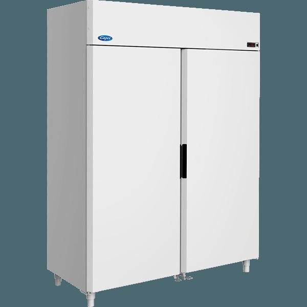 Шкаф холодильный Капри 1.5МВ