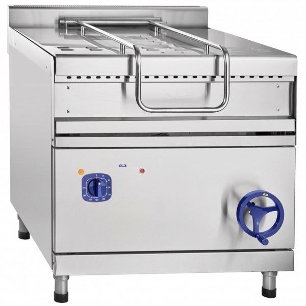 Сковорода опрокидывающаяся ЭСК-90-0,27-40 Чувашторгтехника