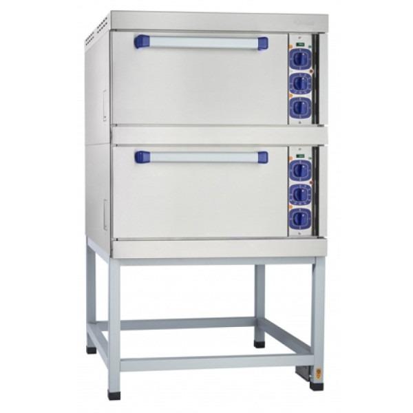 Шкаф жарочный ШЖЭ-2 Чувашторгтехника