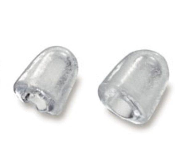 Льдогенератор COOLEQ ZB-12 (пальчик)