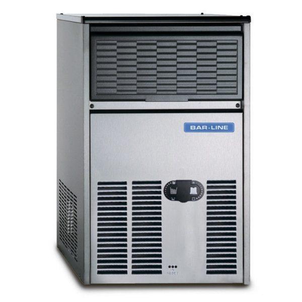 Льдогенератор SCOTSMAN B 2508 WS