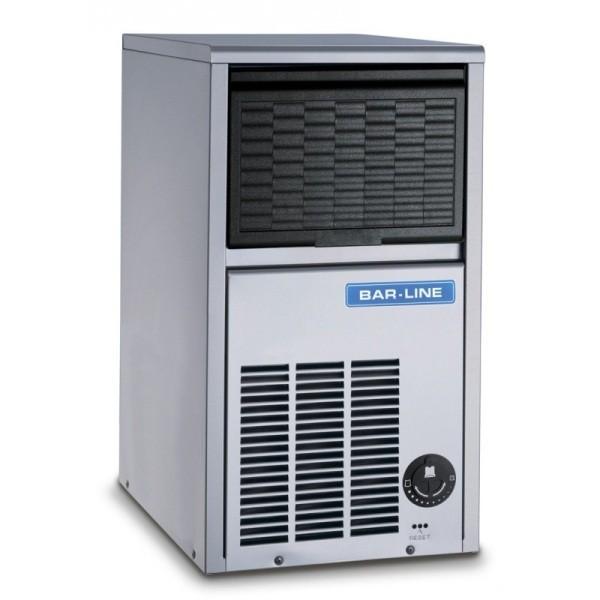 Льдогенератор SCOTSMAN B 2006 WS
