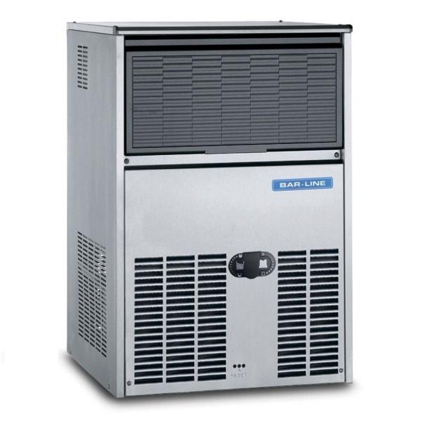 Льдогенератор SCOTSMAN B 3015 WS
