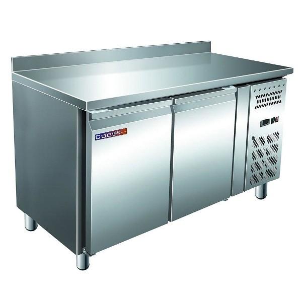 Среднетемпературные холодильные столы