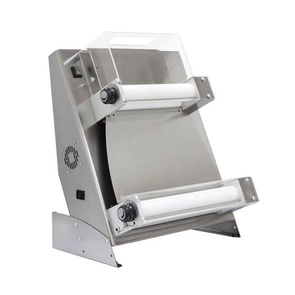 Тестораскаточная машина для пиццы ITPIZZA DSA420 RP
