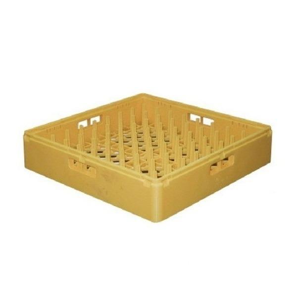 Кассета для тарелок 500X500 901616