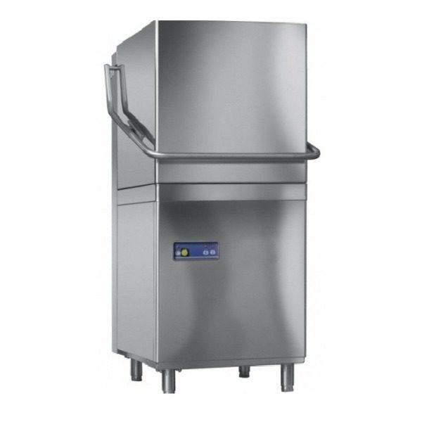 Купольная посудомоечная машина Silanos E1000
