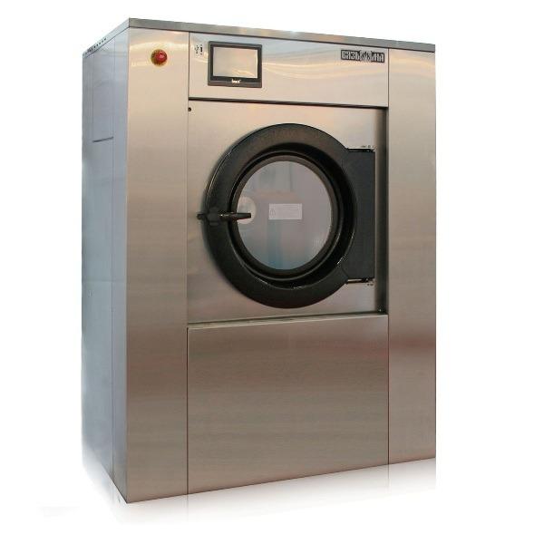 Промышленная стиральная машина Вязьма ВО-25
