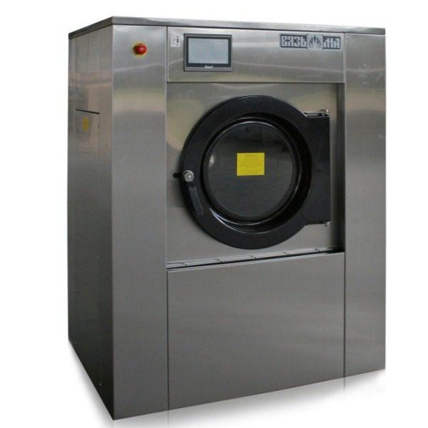 Промышленная стиральная машина Вязьма ВО-30