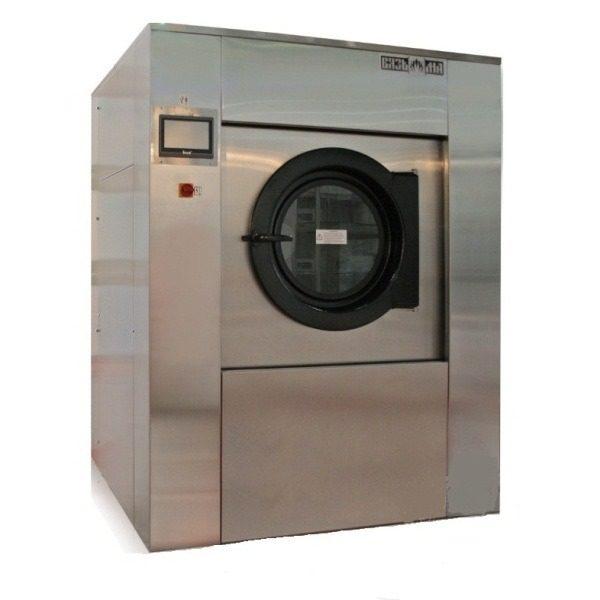 Промышленная стиральная машина Вязьма ВО-50