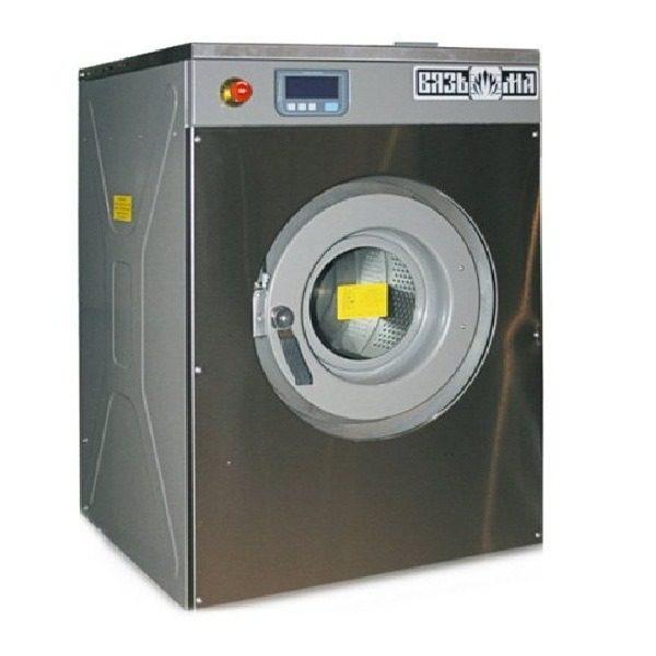 Промышленная стиральная машина Вязьма ЛО-7