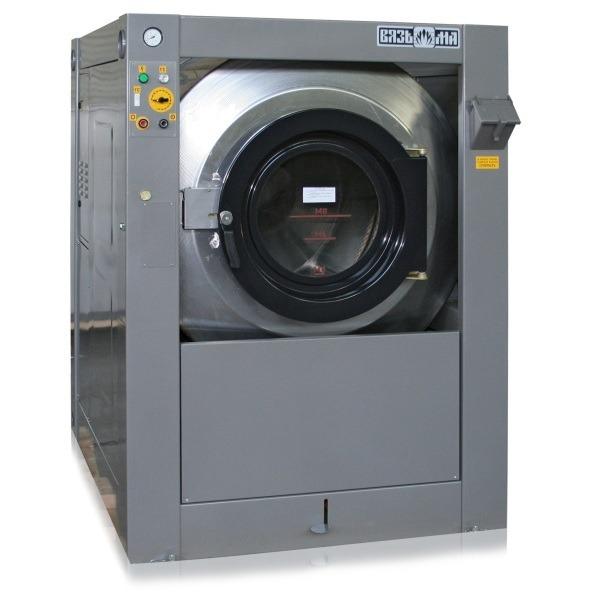 Машина стиральная Вязьма Л-60-221