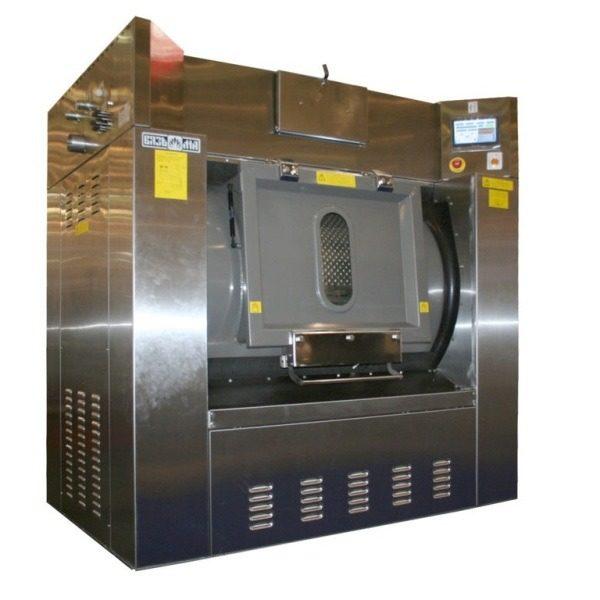 Машина стиральная Вязьма ЛБ-40