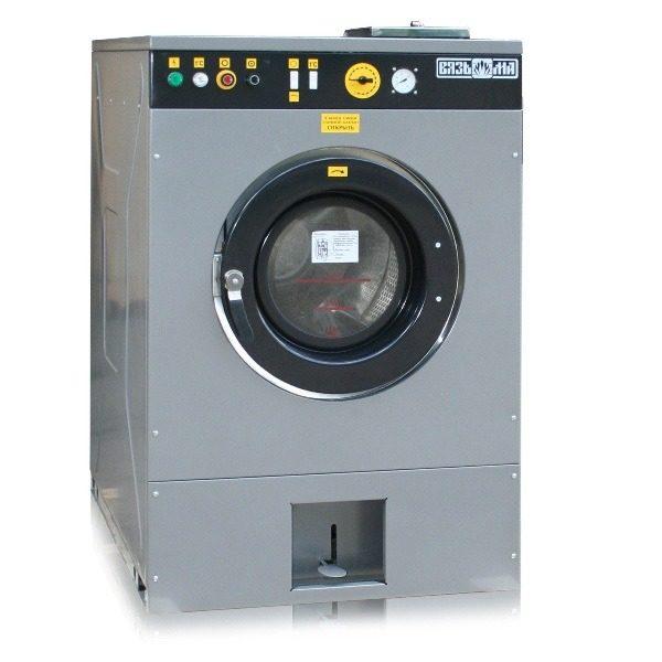 Машина стиральная Вязьма Л-15-221