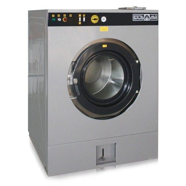 Машина стиральная Вязьма Л-30-221