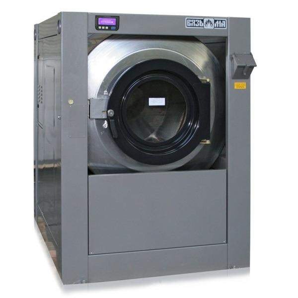 Машина стиральная Вязьма Л-60-222