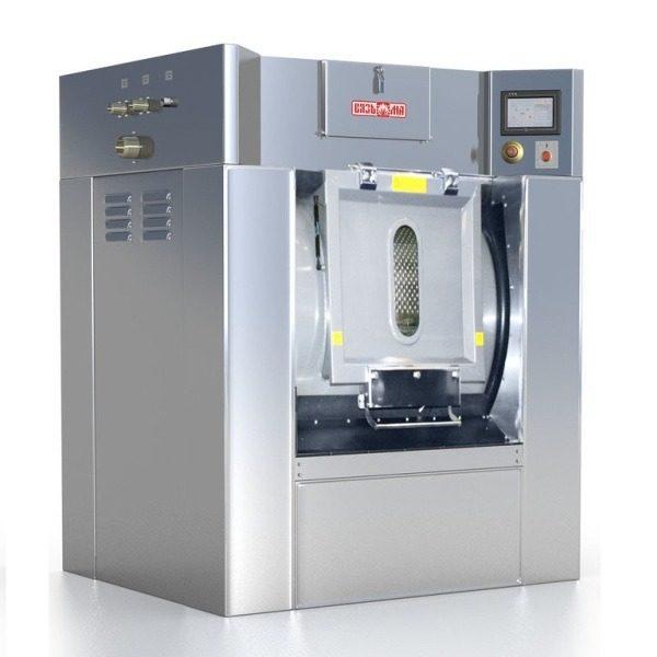 Промышленная стиральная машина 742_original