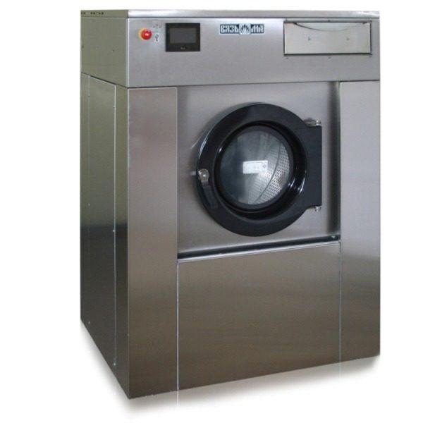 Промышленная стиральная машина Вязьма ВО-15