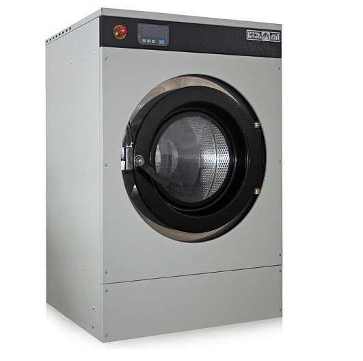 Машина стиральная Вязьма В-10-322