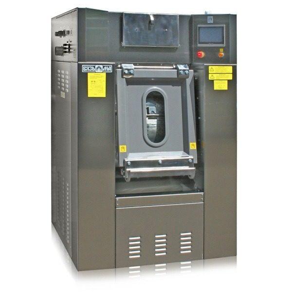 Машина стиральная Вязьма ЛБ-20
