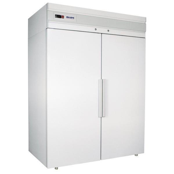 Шкаф морозильный POLAIR CB110-S