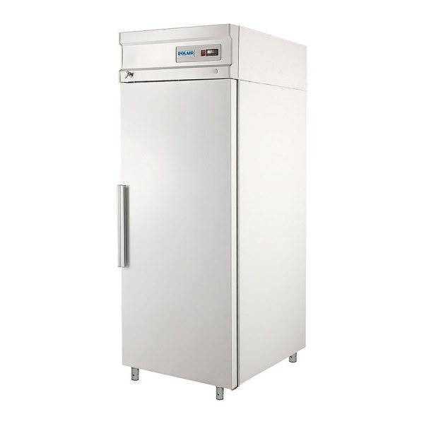 Шкаф холодильный POLAIR CM105-S