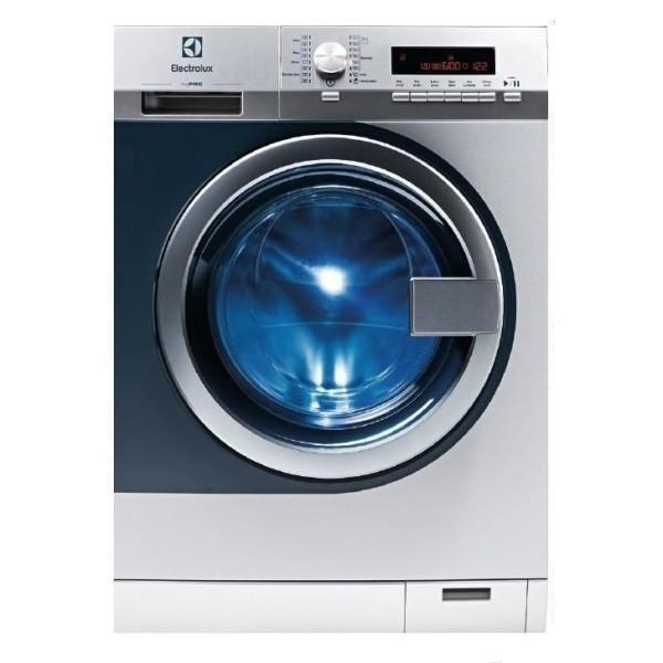 Машина стиральная Electrolux Professional WE170P