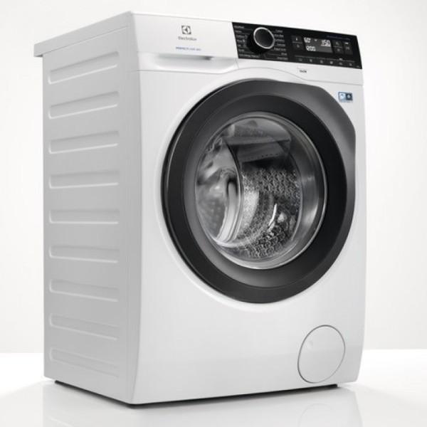 Машина стиральная Electrolux EW8F3R28S