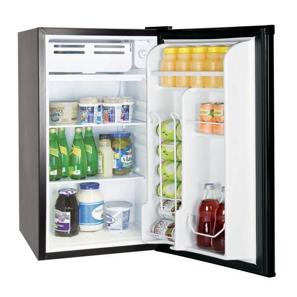 Минибар холодильный COOLEQ TBC-90S