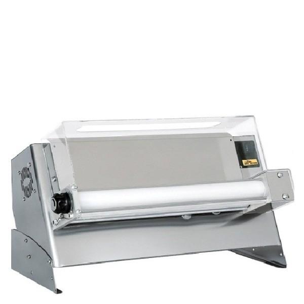 Тестораскаточная машина ITPIZZA DMA500/1