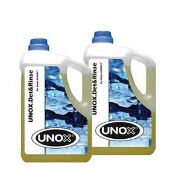Моющее средство UNOX DB 1016