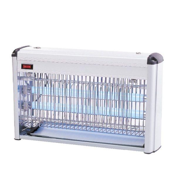 Лампа инсектицидная AIRHOT IK-40W