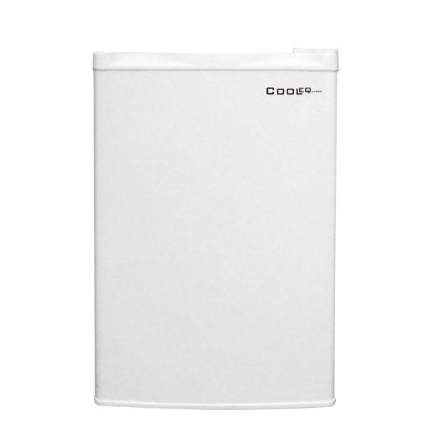 Барный морозильный шкаф COOLEQ TBF-88S