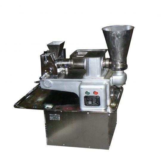 Пельменный аппарат Foodatlas JGL120-5B
