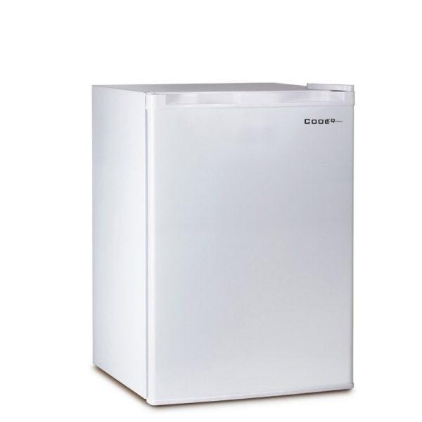Барный морозильный шкаф COOLEQ TBF-60S