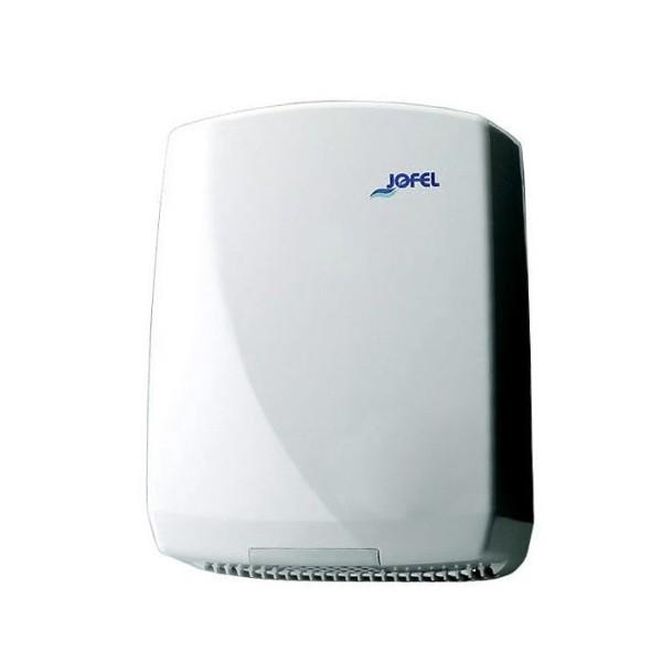 Электросушитель для рук Jofel AA14000
