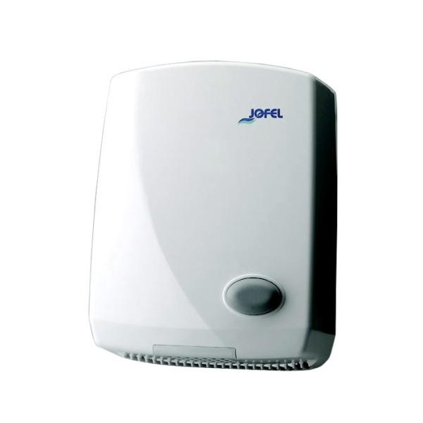 Электросушитель для рук Jofel AA13000