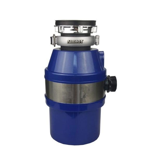 Измельчитель пищевых отходов Airhot FWD-4