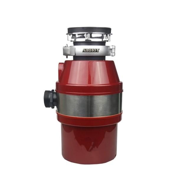 Измельчитель отходов Airhot FWD-3