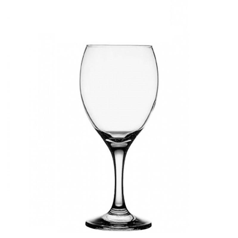 Бокал для белого вина BISTRO 190мл 44415 Pasabahce