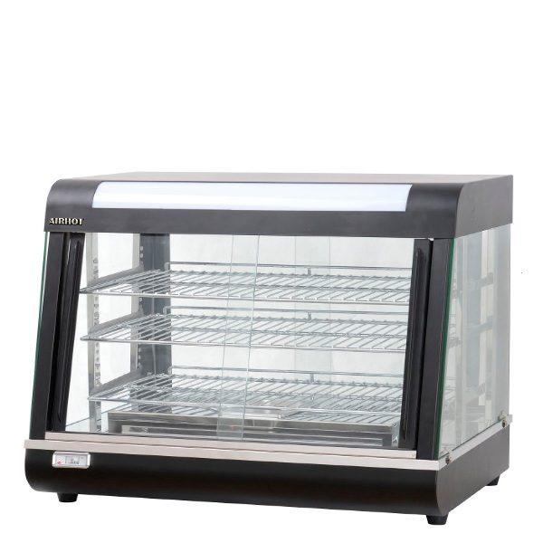 Тепловая витринаAIRHOT HW-60-2