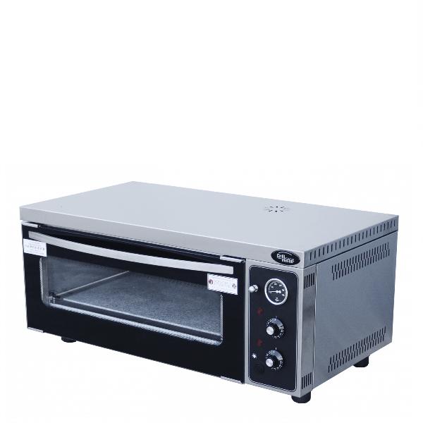 Печь для пиццы Grill Master ППЭ/1 механическая