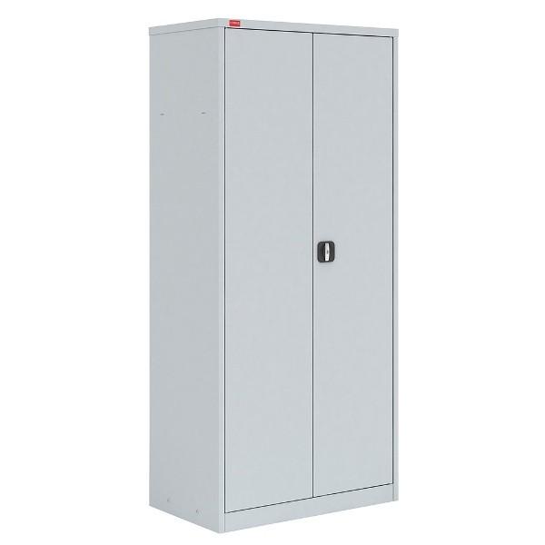 Шкаф металлический архивный ШАМ-11