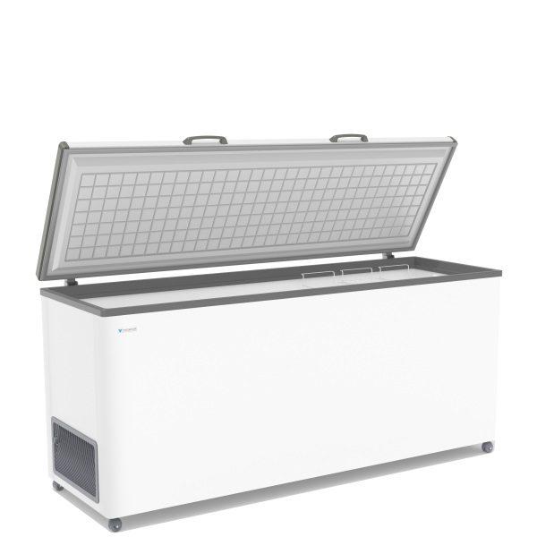 Ларь морозильный Frostor F 700 S