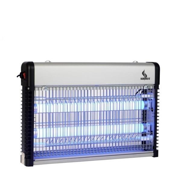 Лампа инсектицидная AIRHOT IKE-20W