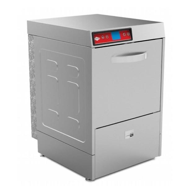 Посудомоечная машина Empero ELETTO 500-2/220D